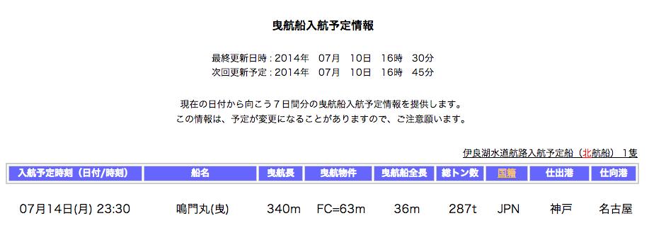 スクリーンショット 2014-07-10 16.33.35