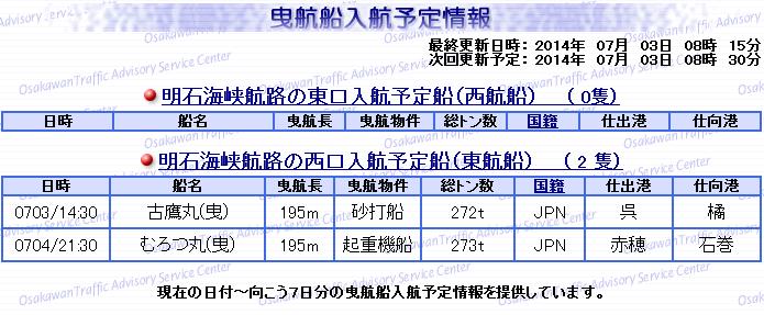 SnapCrab_NoName_2014-7-3_8-31-36_No-00