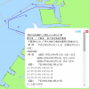 【延期】2014年8月29~31日 アンローダー撤去・据付作業 @千葉港