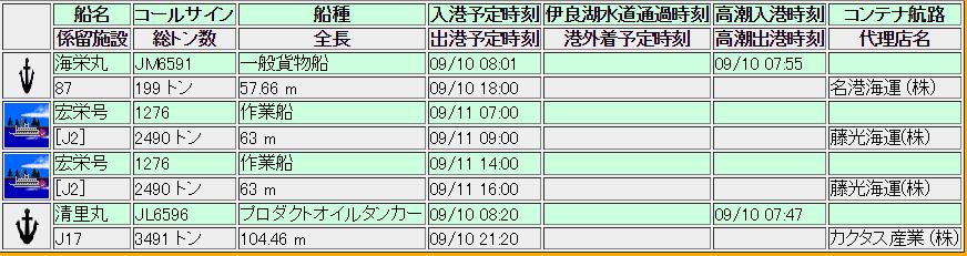 SnapCrab_NoName_2014-9-10_12-35-10_No-00